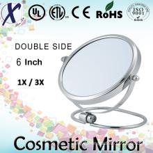 6′′ New Style Mirror
