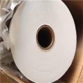 99,97% de papier filtre à air en fibre de verre pour filtre
