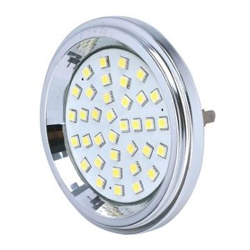 AR111 SY LED SMD
