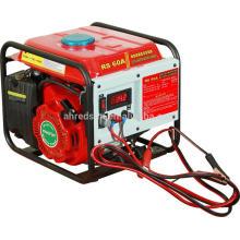 Digital power inverter 12v for battery recharge car