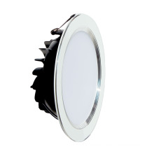 4 Zoll LED Downlight / SMD 2835 LEDs / 9W LED Downlight mit CE und RoHS