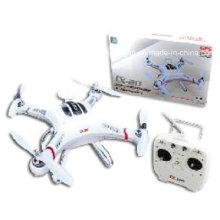 R / C Flugzeug Spielzeug mit hoher Qualität