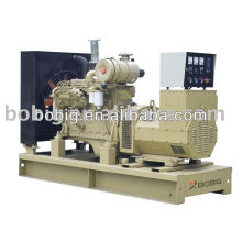 DCEC / CCEC 20kW-1000kW Stromerzeuger
