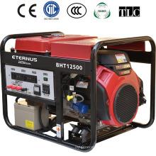 Generador movible de la gasolina 11HP (BHT11500)