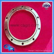 ring gear price