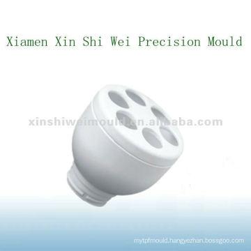 energy saving lamp manufacturer