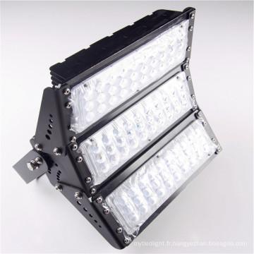 Lumière extérieure 150W avec ce RoHS
