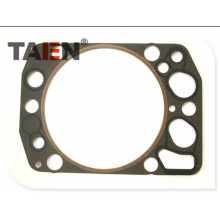 Factory Direct Export Auto Engine Single Cylinder Head Gasket (442)