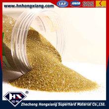 Synthetisches Diamant-Pulver / Industrial Diamond / Diamond Micron Powder