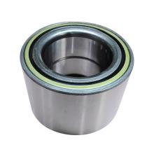Roulement à rouleaux coniques FC41245