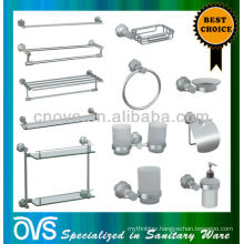 best price spare toilet paper roll holder 2700 series