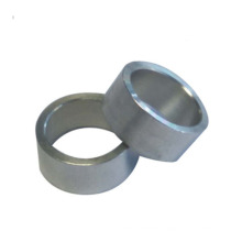 OEM factory manufacturing aluminum cnc turning parts mechanical processing