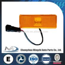Bus Side Marker Light LED Side Marker Lamp Accessoires de bus HC-B-14025