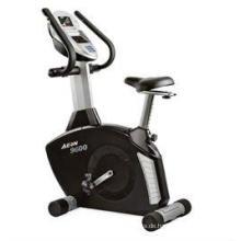 Fitness Equipment Turnhalle Ce genehmigen Upright Bike