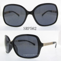 Promotional Sunglasses Manufacturer. Promotion Sunglasses Srp562