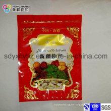 Упаковка для сельскохозяйственной продукции