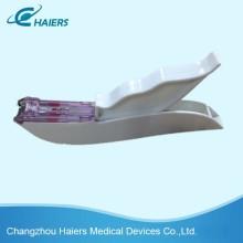 CE Marked Disposable Skin Stapler 35b