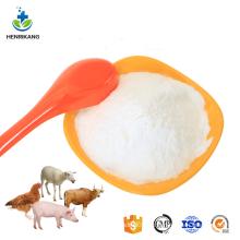Veterinärreines Ciprofloxacin VS 400 mg Norfloxacin-Pulver