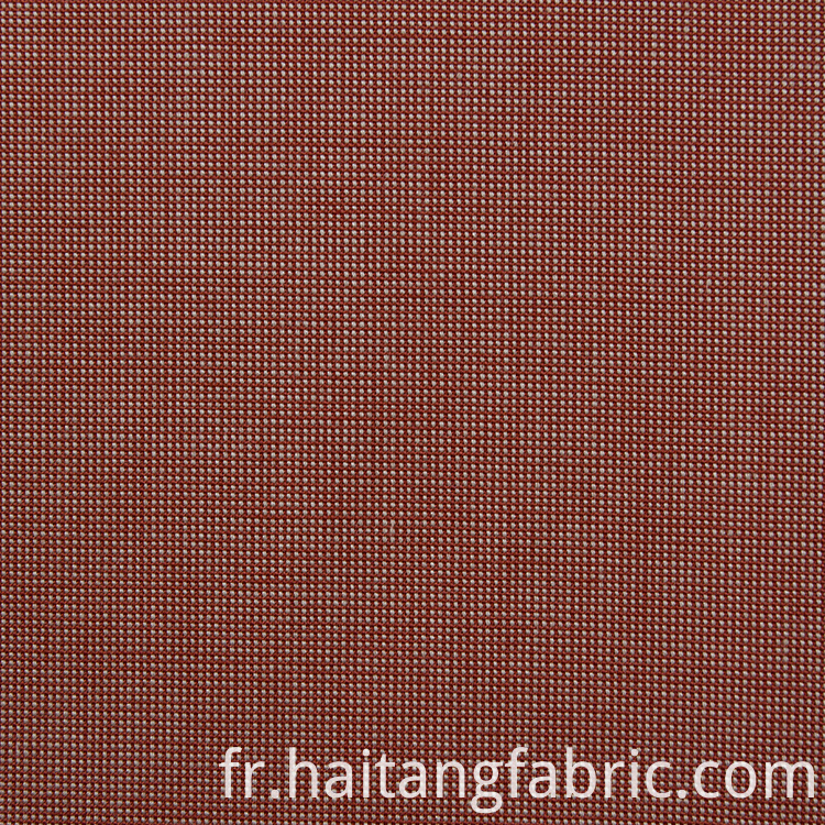 Woven Cloth Solid