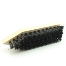Escovas de chão cabeça ponta Mth2107
