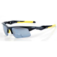 2012 attraktive Sport Sonnenbrillen für Männer