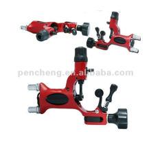 2012 NEUES Design -Rotary Tattoo Maschinengewehr