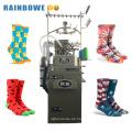 3D automatische Socken Maschine Preis zu verkaufen