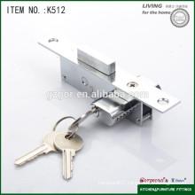 italian door hardware door lock italy