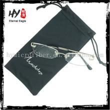 Высокое качество микрофибры сумка с логотипом,футляры чехлы сумки,ПВХ мешки шнурок смотреть