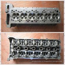 Высококачественные автозапчасти 11121748391 для BMW 325 / 525I / 525IX 2494cc 2.5 для продажи Amc 910553 M50 Головка блока цилиндров