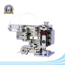 Melhor Crimper de fio automático Mold / Applicator para Terminal Crimping Machine