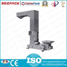 Z Type Conveyor for Food (RZ400-3100B)