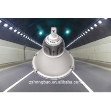 Luz de alta luz de la bahía del proyecto 90W LED de la retroalimentación de la luz del patio del poder más elevado LED de Top 10 China Supplier