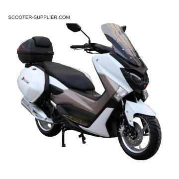 Grand scooter Yamaha Xmax150cc Epa