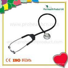 Stéthoscope à tête unique (PH1134)