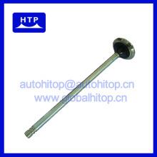 Fabrik Preis Auspuff Motor Ventil Für Caterpillar 3126 1478211