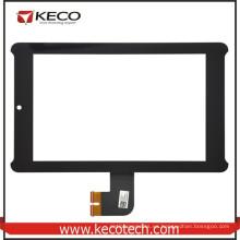 Original Nuevo Para Asus ME372 Touch sensor de vidrio 076C3-0711E 1408