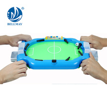 New Product High Quality Table Set Football Game Toy for Wholesales