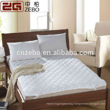 New Product Used Hotel Knit Mattress Encasement Waterproof Mattrress Protector/Cover for Sale