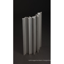 Radiator Sections 6063-T6