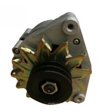 Deutz Alternator 28V 35A for Water Cooling BFM1013 Diesel Engine Spare Parts 0118 2153