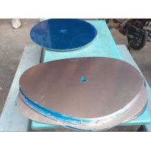 Factory Supply Aluminum Precision Big Parts, CNC Machining Parts