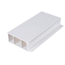 PVC-Innentürprofil Türverkleidung Türrahmen