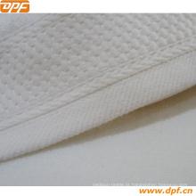 Branco para venda toalhas de banho de hotel