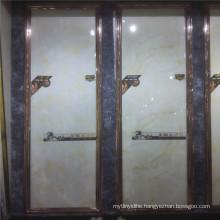 China Beautiful Ceramic Tile Flooring