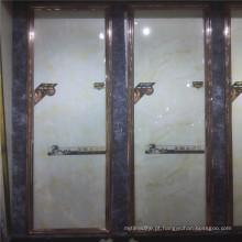China revestimento bonito da telha cerâmica