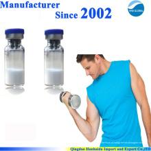 Fornecimento de fábrica de alta qualidade epitalon com preço razoável e rápido delivey na venda quente !!