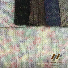 12%Poly88%Acrylic Knitted Fabric (#UKT25705)