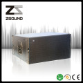 """12"""" Audio System; PRO Stage System"""