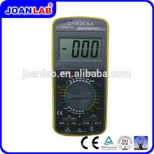 Джоан низкая цена цифровой мультиметр dt9205a